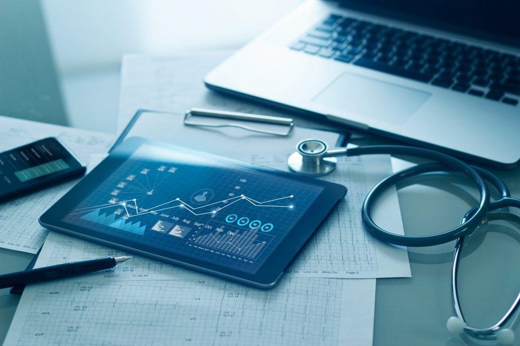 Six Physician Recruitment Metrics Every Organization Should Know