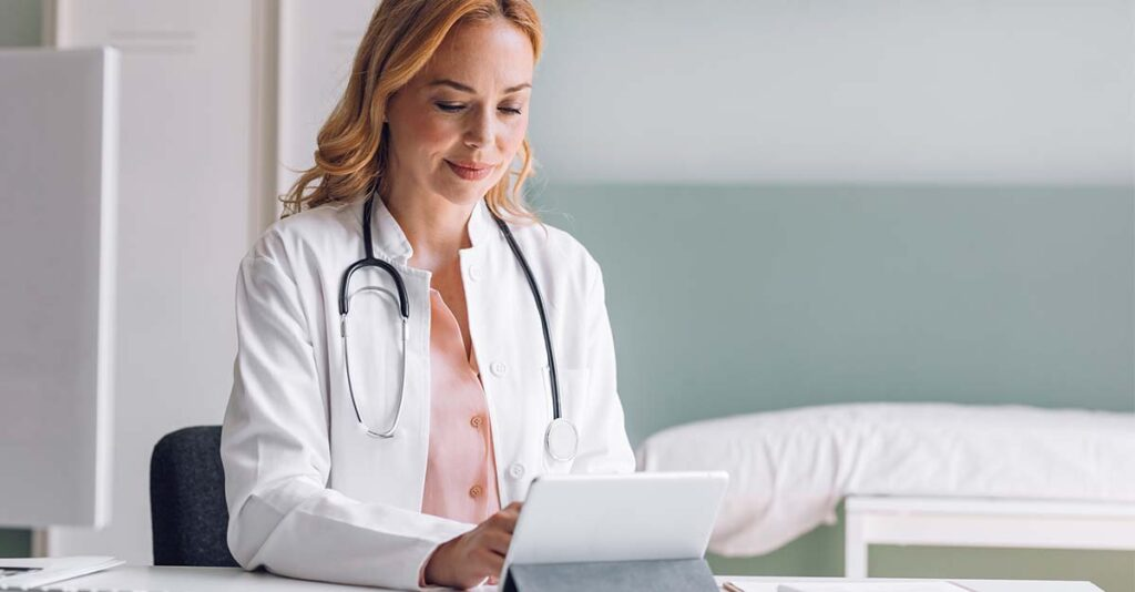 Four Ways to Maximize Your Recruitment Efforts on Physician Job Boards